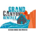 Grand Canyon Rental Adventures