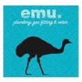 EMU Plumbing