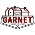 Garnet Property Group, We Buy Houses Cash