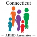 Connecticut ADHD Associates