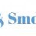 Cigars & Smoke Shop