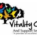 Vitality Home Care Agency - Walsall