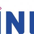 INK Networks Ltd