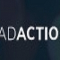 AdAction Interactive