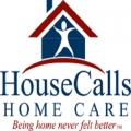 Queens Home Health Care