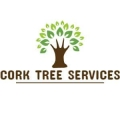 Cork Tree Services
