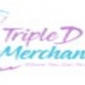 Triple D Merchandise