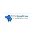 Offix Solutions