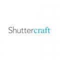 Shuttercraft Northants