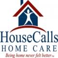 Queens Home Care Nursing