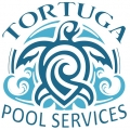 Tortuga Pool Services