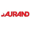 Aurand Manufacturing & Equipment