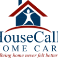 Queens Home Care Agency
