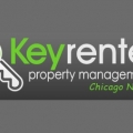 Keyrenter Property Management - Chicago North
