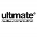 Ultimate Creative Communications