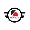 Formula Automotive Group
