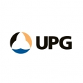 UPG Solutions