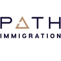 Path Law Group