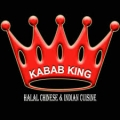 kbab King