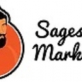 Sages Marketing