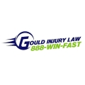 Gould Injury Law