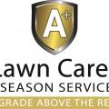 A+ Lawn Care LLC - DeForest