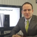 Trusted Personal Injury Lawyer