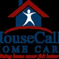 House Calls Home Care