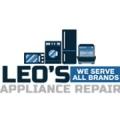 Leo Appliance Repair