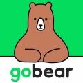GoBear Malaysia