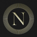 The Nest Bodywork + Men's Grooming