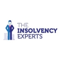 The Insolvency Experts