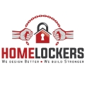 Homelockers Construction and Development