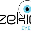 Ezekiel Eyes