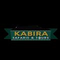 Kabira Safaris & Tours