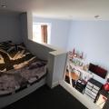 Student Beehive Radmoor House