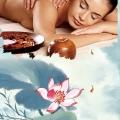 Lotus Asian Spa | Asian Massage Fort Lauderdale Op