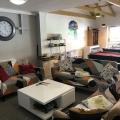 Student Beehive Kingfisher Halls