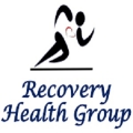 Recovery Health Group