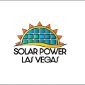 Solar Power Las Vegas