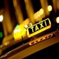 Irving Taxi Car Service