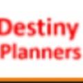 Destiny Wedding Planners Hyderabad