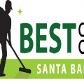 Best Carpet Cleaner Santa Barbara