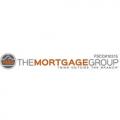 Bev Gay - TMG The Mortgage Group