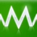 Money Mega Mart