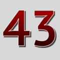 Slots43 - EU online casinos