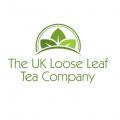 The UK Loose Leaf Tea Company Ltd