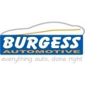 Burgess Automotive