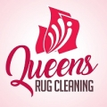 Queens Rug Cleaning