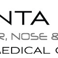 Santa Cruz Ear Nose & Throat Medical Group